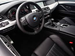 Bmw M5 Us 2013 Picture 51 Of 67
