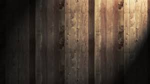1920x1200 15 wood plank backgrounds