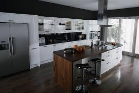 Contemporary Kitchen Styles Kitchen Amazing Decor Contemporary Style Kitchen Classic Pendant