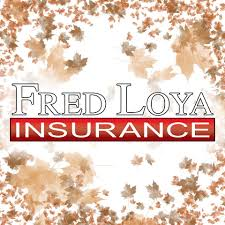 loya insurance careers 126 fred loya car insurance reviews