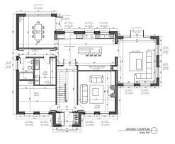 Small Picture 30 unique home design layout Home Design Layout Best 25 House