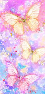 Trends For Wallpaper Butterfly ...