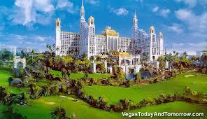 2 Bedroom Suites Las Vegas Strip Concept Painting New Decorating