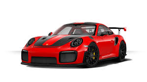 2018 porsche 911 gt2 rs.  gt2 philu0027s build 2018 porsche 911 gt2 rs on porsche gt2 rs