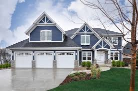 James Hardie Plank Coverage Chart How Much Does Hardie Board Siding Cost Modernize