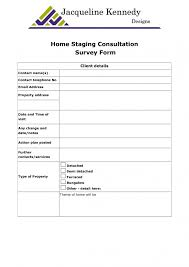 home renovations business plan template. Home renovation business plan Homes Floor Plans