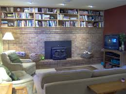 home decor a plus fireplace interior design for home remodeling simple with home interior best