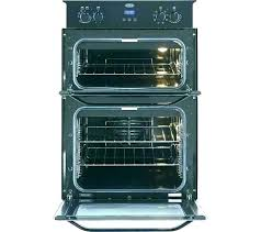 gas double wall ovens home depot wall ovens electric gas double wall ovens wall oven