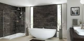 modern bathroom ideas. Delighful Ideas 26 Doable Modern Bathroom Ideas To A