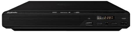 <b>DVD</b>-<b>плеер DVP030S</b> - купить DVD-, Blu-Ray-плеер <b>BBK</b> ...