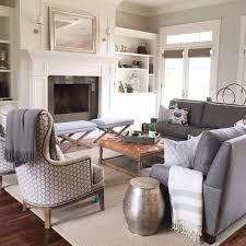 modern office interior design uktv. Full Size Of Living Room:living Room Ideas With Sectionals And Fireplace Layouts Modern Office Interior Design Uktv T