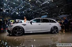 2018 audi rs6. wonderful 2018 conveyor rs6 comes with a 40liter twinturbo v8 tfsi 560 hp power  exclusive abt 20182019 audi gets new engine control unit powers  inside 2018 audi rs6