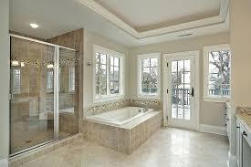 bathroom remodeling omaha. Simple Omaha Bathroom Remodeling Omaha Ne Remodels Remodel  For Contractors O