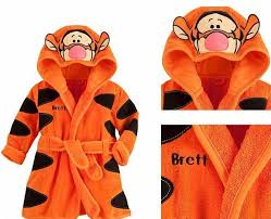 towel for kids. 0-5 Years Children Soft Hooded Towel ,kids Bath Towels For Baby Boys And Girls ,character Kids