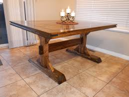 Round Kitchen Table Plans Narrow Kitchen Table Plans Tiny Kitchen Table As You Can See
