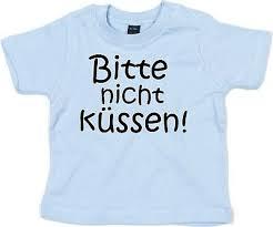 Baby Sprüche Mein Opa Ist Der Beste Ik058 Kinder T Shirt Mit Spruch