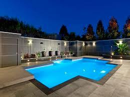 home swimming pools. Elegant Home Swimming Pool Design Photo Pools I