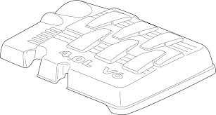 3cuz9 chrysler sebring fuel smell back diagnosis furthermore chrysler concorde electrical diagram moreover suzuki aerio 2