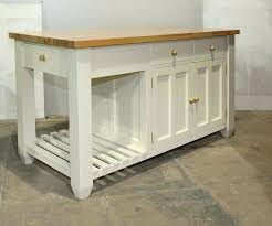 used kitchen island for sale. Fine Sale Used Kitchen Island For Sale Painted Islands  Toronto  Throughout Used Kitchen Island For Sale