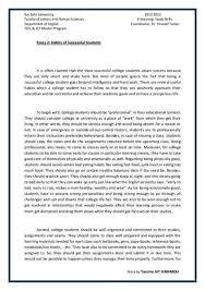 advanced essay topik advanced essay writing guide                                                                   advanced english module b essay argumentative essay writing for      The History of WWII Podcast
