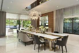 modern home design ideas by cameron woo design cameron woo design modern home design ideas by
