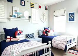 bedroom design on a budget. Simple Boy Room Ideas Bedroom Design Decor Stylish Child Interior And Boys Decorating On A Budget Uk Baby R
