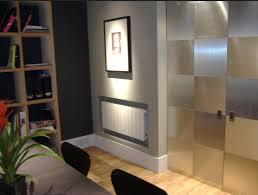 alcove ed wardrobes cupboards tv unit floating shelves bespoke sliding doors mdf