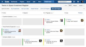 Project Portfolio Management With Jira Agile 1 2