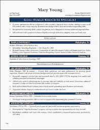 Skill Examples For Resumes Free Letter Templates Line Jagsa Entry ...
