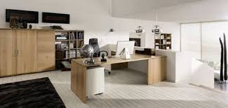 modern home office designs. Nice Office Modern Home Alluring Design Designs