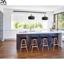 Modular Kitchen With Dining Design Free Design Modern Modular Kitchen Cabinet For Small Kitchen Buy Modern Kitchen Cabinet Modular Kitchen Cabinet Free Design Kitchen Cabinet Product