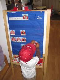 Heaven Sent Preschool About The Preschool Center