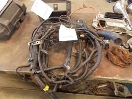 freightliner cascadia wiring harnesses (cab and dah) parts tpi Freightliner Wiring Harness freightliner wiring harnesses (cab & dash) (stock 25760) part image freightliner wiring harness diagram