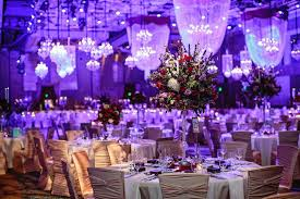 By Design Event Decor Consider These Tips Before Adding Decor Rentals to Your Planning 8