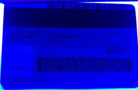 Id Premium Ids Buy Make - Fake Arizona We Scannable
