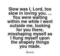 Lovingyou Beauty Quotes