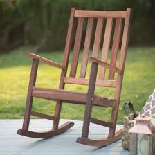 great modern outdoor furniture 15 home. Home And Interior: Miraculous Outdoor Rocking Chair Of Kettal Landscape The Longest Stay From Astonishing Great Modern Furniture 15 N