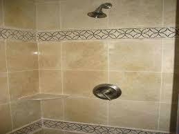 bathroom tile designs patterns. Shower Tile Designs Bathroom Patterns Alluring Decor  Inspiration Ceramic For Bathrooms Black T