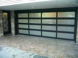 overhead garage door cost door s glass garage doors with overhead in south roller cost