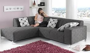 Modern l shaped couch Elementscanton Fabric Shaped Sofas Decoist Modern Shaped Sofa Designs For Your Living Room