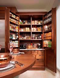 kitchen storage furniture ideas. Freestanding Pantry Cabinets \u2013 Kitchen Storage And Organizing Ideas Furniture