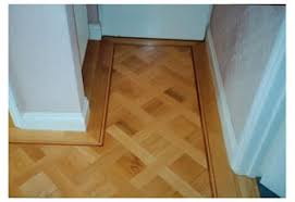 wood floor designs borders. New Parquet Flooring, Cambridge Wood Floor Designs Borders T
