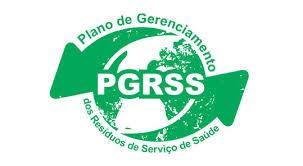 Resultado de imagem para gerenciamento de resíduos de serviços de saúde