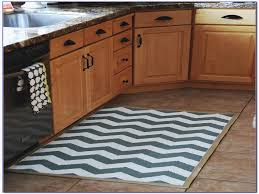 kitchen mats new white and blue kitchen sink rug for area designs pad mat sets memory