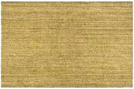 bed bath and beyond outdoor rugs bed bath and beyond outdoor rugs luxury sisal patio bed