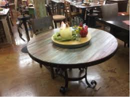 Rustic Dining Tables Jacksonville FL
