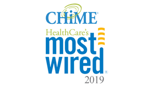 My Chart Ucsd Login Uc San Diego Health Earns 2019 Chime Healthcares Most Wired