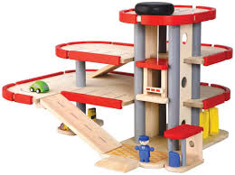 ultimate-gift-guide-best-birthday-and-holiday-gifts- The Ultimate Gift Guide: Best Toys for Toddlers (2-3 Years Old