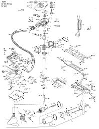 wiring diagram outstanding minn kota foot pedal floralfrocks minn kota trolling motor wiring diagram at Minn Kota 24 Volt Wiring Diagram
