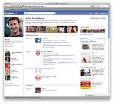 facebook profile pages 2014. Interesting 2014 How To Get The Old Fb Profile Back In Facebook Profile Pages 2014